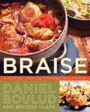 Braise Book