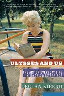 Ulysses and Us PDF