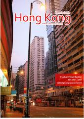 Boma's Guide Hong Kong: Panduan Pribadi Jalan-Jalan di Hong Kong Secara Mandiri