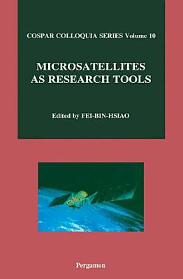 Microsatellites as Research Tools