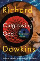 Outgrowing God PDF