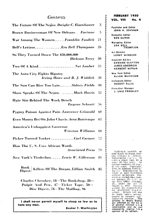 Negro Digest PDF