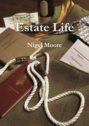 Estate Life Book PDF