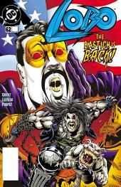 Lobo (1993-) #62