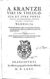 Wandalia