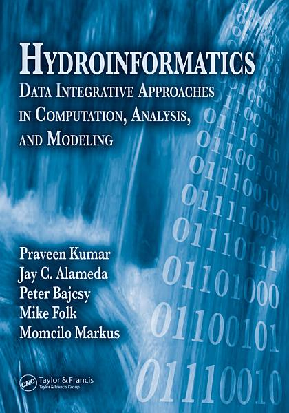 Hydroinformatics