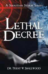 Lethal Decree