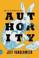 Authority PDF