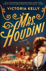 Mrs  Houdini PDF
