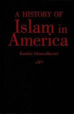 A History of Islam in America