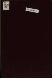 Some Account of Sir Robert Mansel Kt, Vice Admiral of England: And Member of Parliament for the County of Glamorgan, and of Admiral Sir Thomas Button Kt, of Worlton, and of Cardiff, in the County of Glamorgan