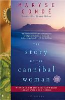 The Story of the Cannibal Woman PDF