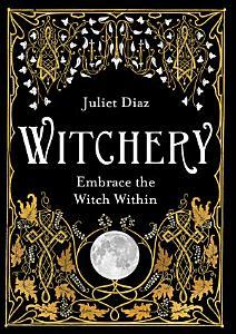 Witchery PDF