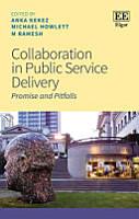 Collaboration in Public Service Delivery PDF