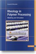 Rheology in Polymer Processing