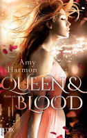Queen and Blood PDF