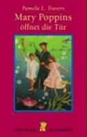 Mary Poppins   ffnet die T  r PDF