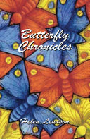 Butterfly Chronicles