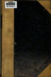 Il Bernini: commedia storica in 4 atti e in versi. Goffredo Mameli; dramma epico in 5 atti e in versi