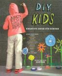D I Y  Kids PDF