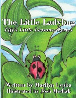The Little Ladybug