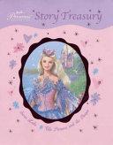 Barbie Princess Collection PDF
