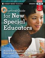 A Survival Guide for New Special Educators