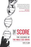 The Score PDF