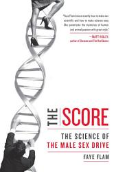 The Score Book PDF