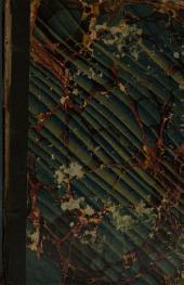 De la monarchie prussienne, sous Frédéric le Grand: avec un appendice contenant des recherches sur la situation actuelle des principales contrées de l'Allemagne, Volume7