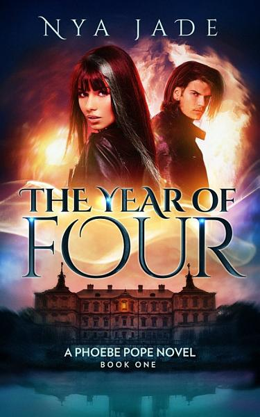 Download The Year of Four Book