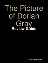 The Picture of Dorian Gray: Study Guide