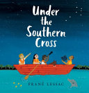 Download Under the Southern Cross Book