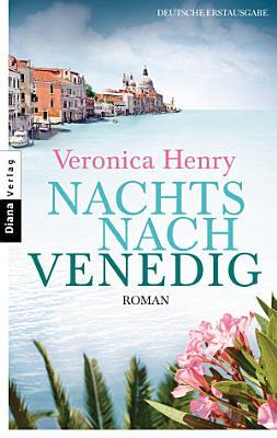 Nachts nach Venedig PDF