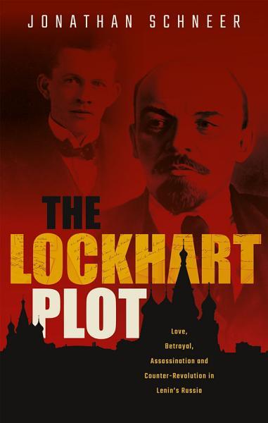 Download The Lockhart Plot Book