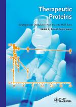 Therapeutic Proteins