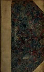 Hephaestionis Alexandrini enchiridion