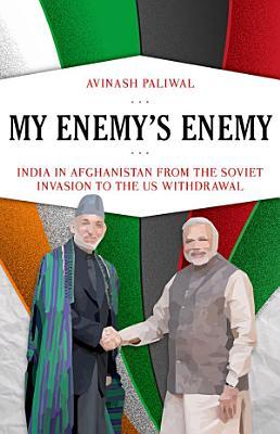 My Enemy s Enemy
