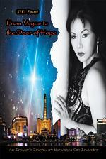 From Vegas to the Door of Hope