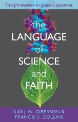 The Language Of Science And Faith Book PDF