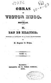 Han de Islandia: Volumen 1