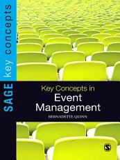 Key Concepts in Event Management PDF