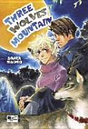 Three Wolves Mountain PDF