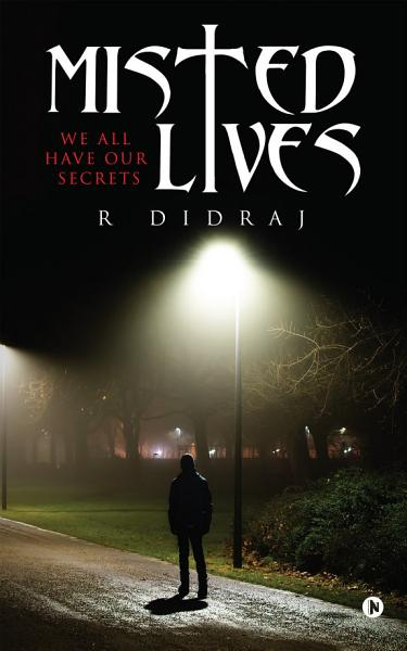 Download Misted Lives Book