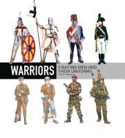 Warriors PDF