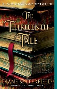 The Thirteenth Tale PDF