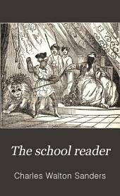 The School Reader: Third Book