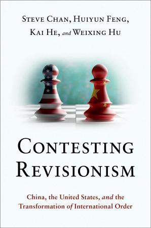 Contesting Revisionism PDF