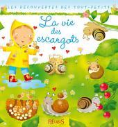 La vie des escargots