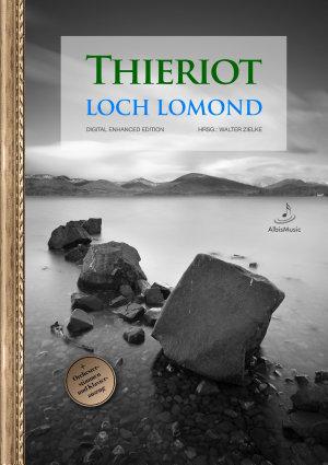 Loch Lomond  Hrsg   Walter Zielke  PDF